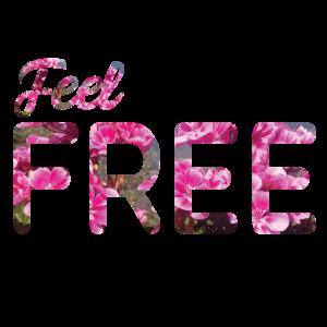 Frei Freiheit Geschenk