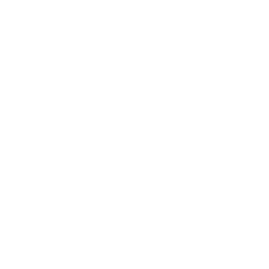 Bibelvers Bibel Psalm Jesus Christlich Petrus 4:11