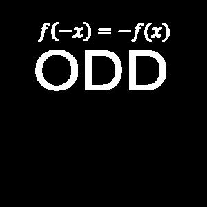 Gerade und Ungerade Funktionen Mathe-Lehrer