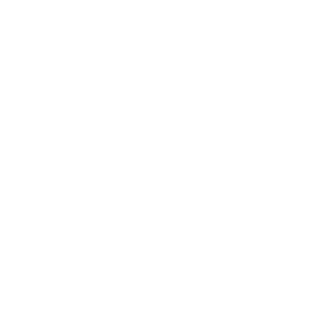 Campen Zelt unter freiem Himmel