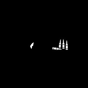 Bräutigam's Wolfsrudel