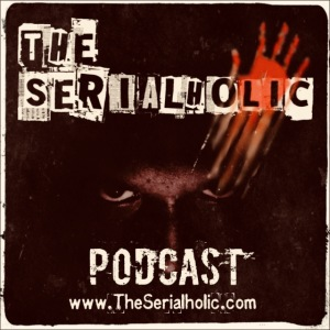 The Serialholic Podcast