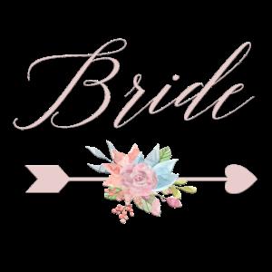 bride_pastel