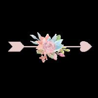 flower_arrow_pastel