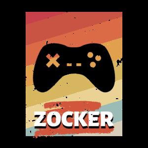 Videospiele PC Zubehör Geschenkidee Gaming