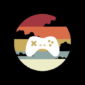 Zocker Zubehör Geschenkidee Videospiele Gaming
