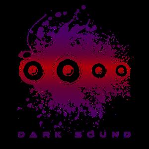 Dark Techno Dark Sound EDM Trance Elektro Festival
