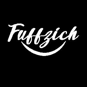 50er Geburtstag - Fuffzich - 50ster
