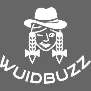 WUIDBUZZ | Madl | Unisex