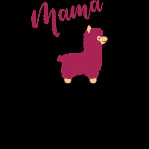 lama mama keine zeit fuer drama