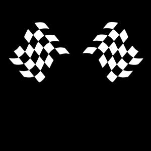 Projektzeichnung 1 192113228