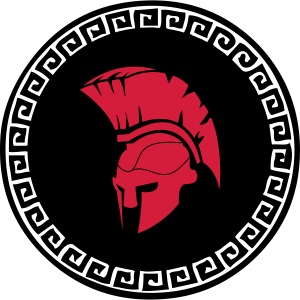 spartan_002