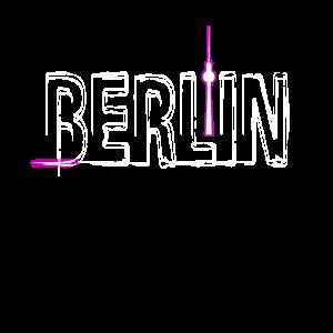 berlinDeutschland Souvenir Berlin