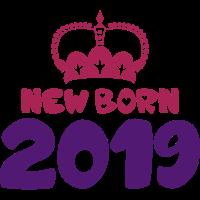 new_born_2019