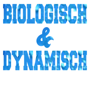 Biologisch und Dynamisch | Landwirtschaft