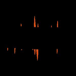 audiospur_2