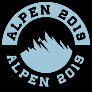 alpen 2019 mountains