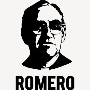 romero_mono1