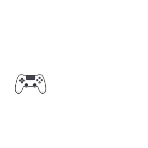 Gaming Heartbeat Frequency