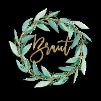 eukalyptus_wreath_braut