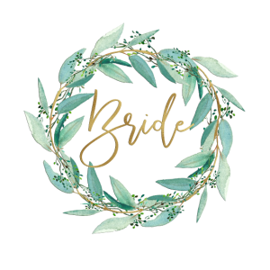 eukalyptus_wreath_bride