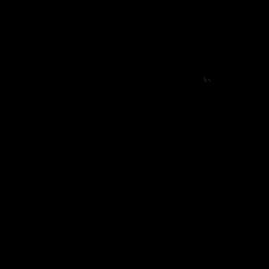 Sternzeichen Wassermann