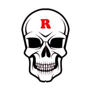R-Skalle