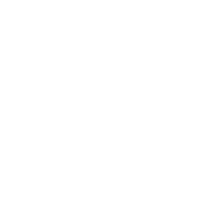 WASD - IT'S WHAT MOVES