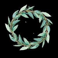 eukalyptus_wreath