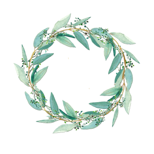 eukalyptus_wreath