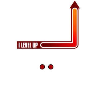 I dont get older i level up t-Shirt für Zocker