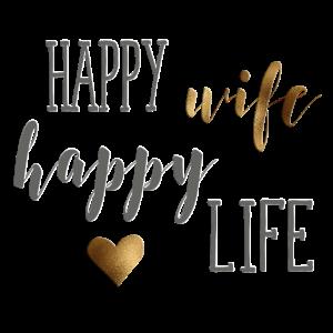 happy_wife