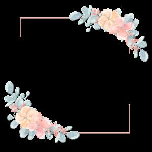flower_bouquet_6