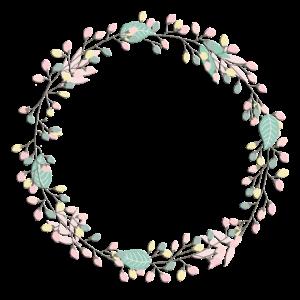 (flowerpower_heart_wreath_3)