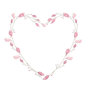 heart_watercolour_wreath