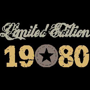 1980 Star Stern LE