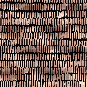 lines_pattern_