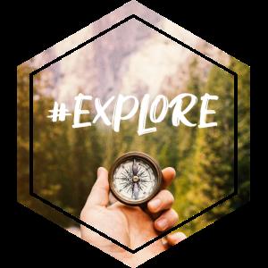 #explorer