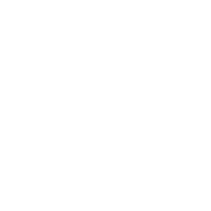 Relax the Dj is here