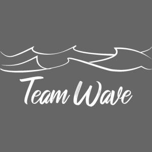 team wave