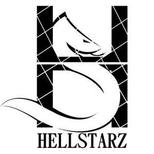 HELLSTARZ SNK