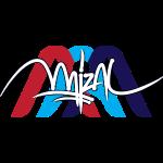 Mizal Motorsport