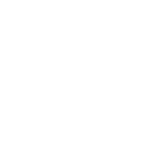 Sauf Legende