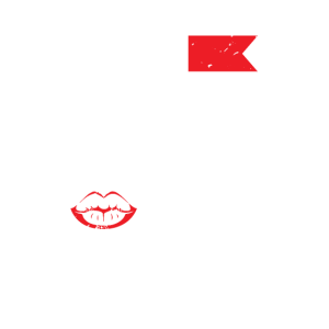 One love One heart, present/gift for Valentine