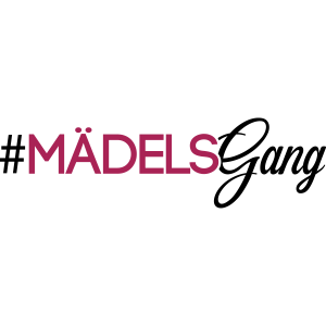 maedels gang hashtag