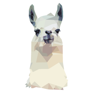 Polygon Lama
