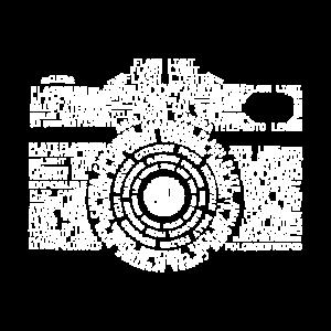 Kamera Beschreibung