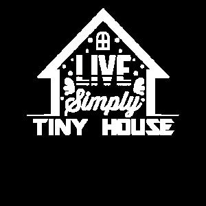 Tiny House - Lifestyle