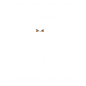 Chemiker Lustiger Spruch