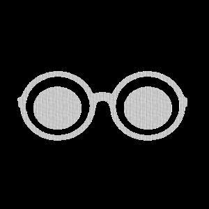 Brille/Sunglasses